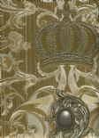 Gloockler Deux Wallpaper 54462 By Marburg For Today Interiors